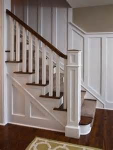 1930s Home Design Ideas 1930 S Houses Amp Front Doors On Pinterest 1930s Style