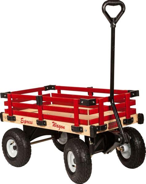 chariot wagen wagon canada