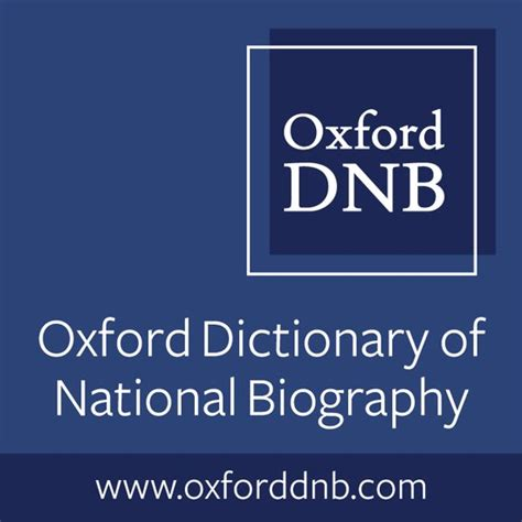 biography definition oxford dictionary mothering sunday and mother s day oupblog