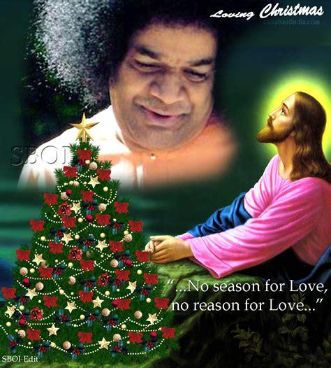 season for love sai baba of india wallpapers jesus sai baba