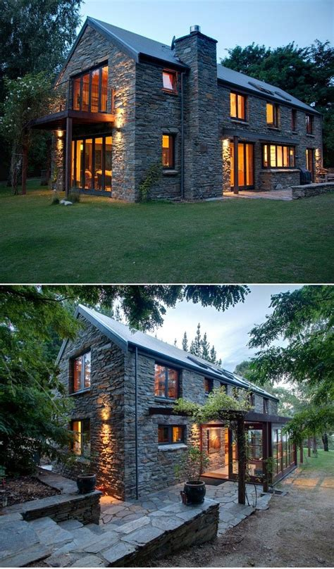 traditional stone house designs best 25 stone houses ideas on pinterest stone exterior houses old stone houses and