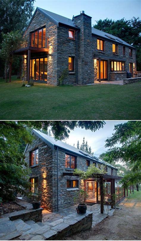 stone house design best 25 stone houses ideas on pinterest stone exterior houses old stone houses and