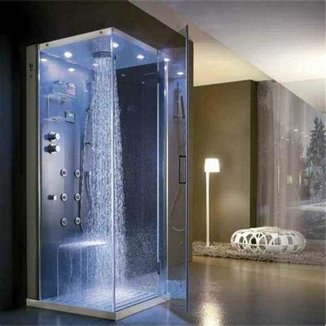 43 best images about steam showers on two