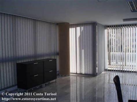 cortinas verticales puerto rico puertas plegables de pvc doovi