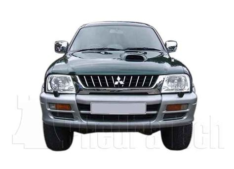 mitsubishi reconditioned engines reconditioned mitsubishi l200 engines oem quality ideal