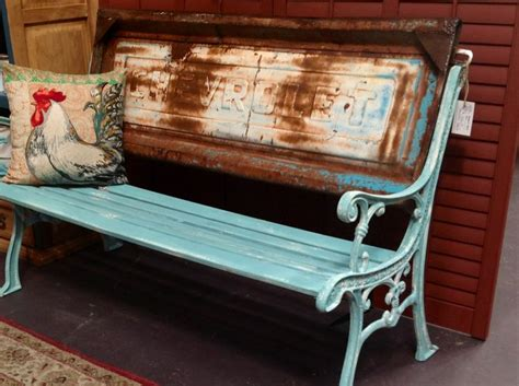 truck tailgate bench seat 80 best quot tailgate benches quot images on pinterest