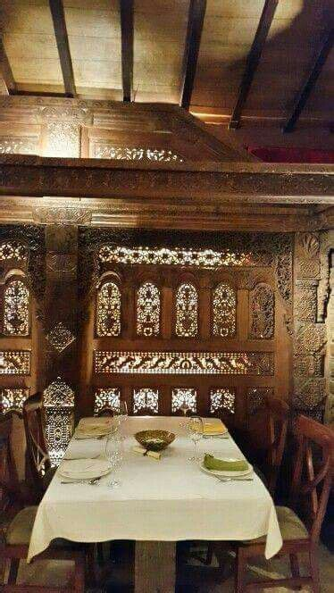 indonesian heritage design 399 best images about javanese architecture on pinterest
