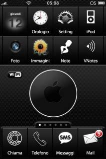 iphone themes java download download aldar iphone theme apple theme mobile toones