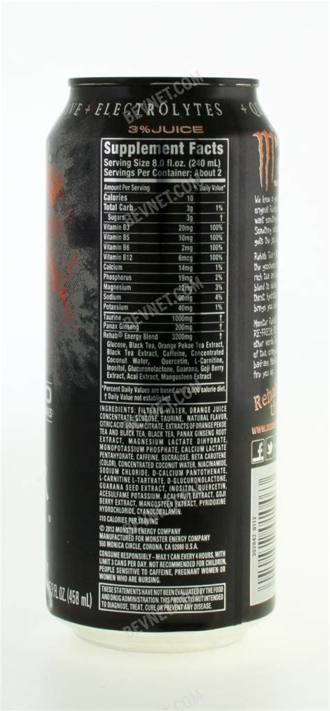 energy drink you to be 18 to buy tea orangeade energy energy bevnet