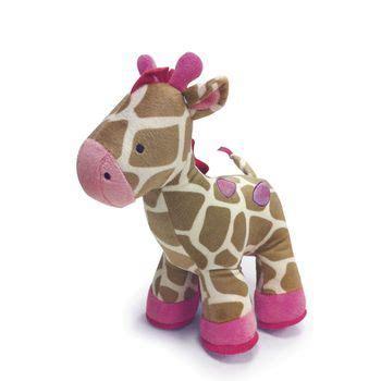 jungle jill swing 123 best baby toys images on pinterest children toys