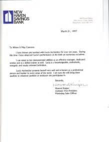reference letter h kuiper avp marketing nhsb