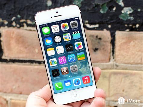 jailbreak  iphone  ipad running ios