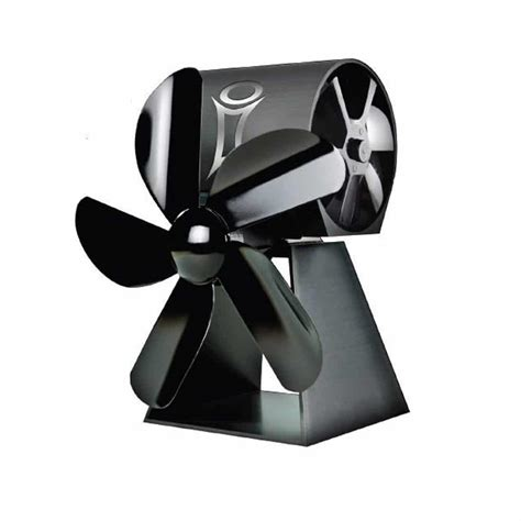 smart fan mini stove fan iq smart stove fan 200 cfr heat powered victorian
