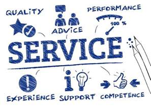 Service Providers 4 Things You Should When Switching Your It Service