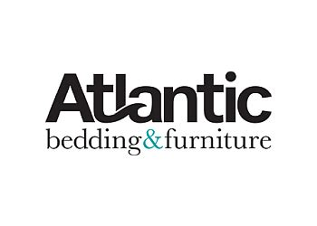 atlantic bedding and furniture charlotte 3 best furniture stores in charlotte nc threebestrated