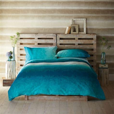realiser une tete de lit 1580 plusieurs id 233 es pour faire une t 234 te de lit soi m 234 me