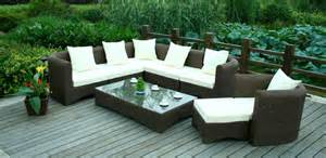 Outdoor Patio Furniture Target Target Patio Chairs That Upgrade Your Patio Space Homesfeed