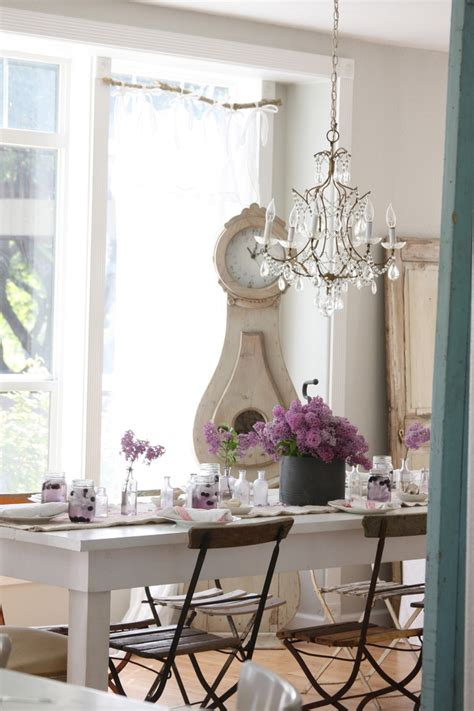 Small Dining Room Chandeliers Small Chandelier Powder Room Eclectic With Bathroom Sydney Wallpaper Beeyoutifullife
