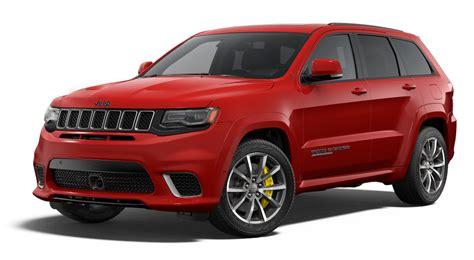 keene dodge chrysler jeep 2018 grand keene chrysler dodge jeep ram