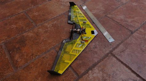 airboat with wings nice foam electric rc airboat plans blakers