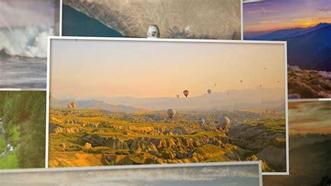 Inside Parallax Photos 3d Slideshow Special Events After Effects Templates F5 Design Com 3d Photos Slideshow After Effects Template