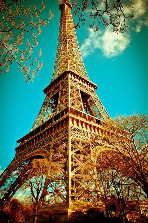 eiffel wallpaper for iphone 5 eiffel tower images eiffel tower paris pictures eiffel