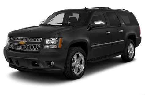 chevrolet suburban 2013 chevrolet suburban 2500 price photos reviews