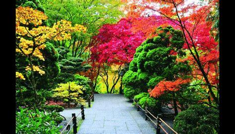 imagenes de los jardines mas bonitos conoce a los jardines m 225 s hermosos de todo el planeta fotos