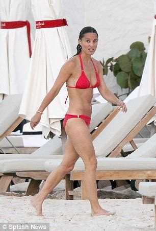 carefree boat club daniel island pippa middleton larks around with brother james on
