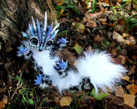 Still Has Magical by Who Says Magical Creatures Don T Exist Posable Baby Snow