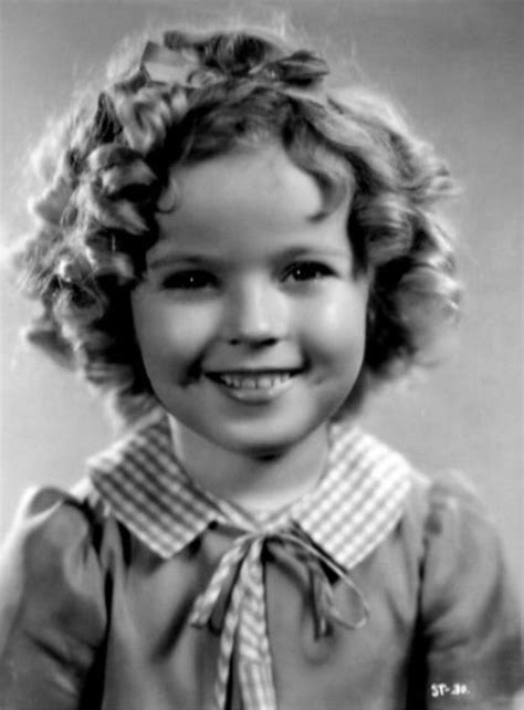 shirley temple mohawk hairdos 310 best childactors images on pinterest
