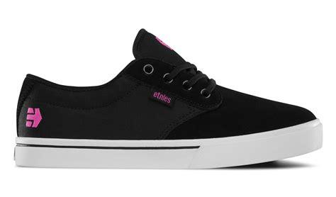 etnies womens skate shoes 2