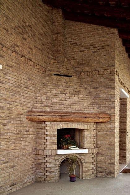 mattonato da giardino mattonato da esterno placchetta muretto quarzite x cm