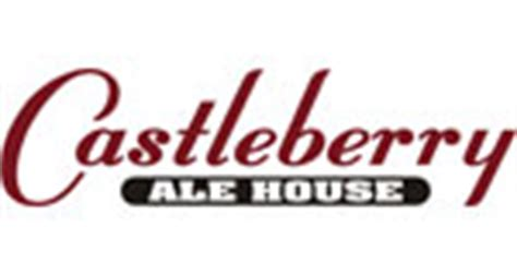 interstate club location profile castleberry ale house