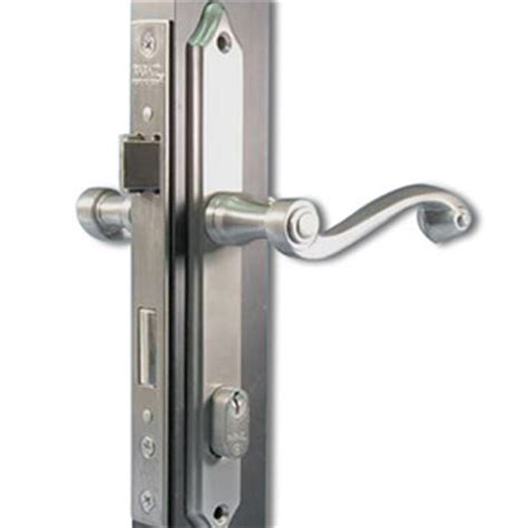 Papaiz Door Lock by Door Lock Sales Installations Ct Aa All American