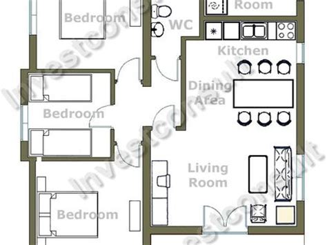 cheap 3 bedroom house plans tiny house on wheels plans tiny houses on wheels interior tiny house layout
