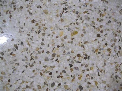pavimenti graniglia prezzi pavimenti graniglia anni 50 confortevole soggiorno nella