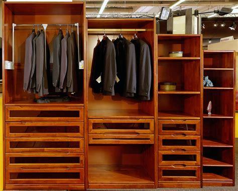 Futons Et Traditions by Dressing Sur Mesure Et Rangements Personnalis 233 S 224 Montreuil