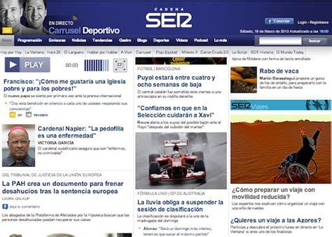 cadena ser pagina web consejos con silla de ruedas archives p 225 gina 3 de 4
