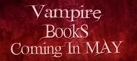 Jace The Shadow Wranglers books coming may 2011 vires