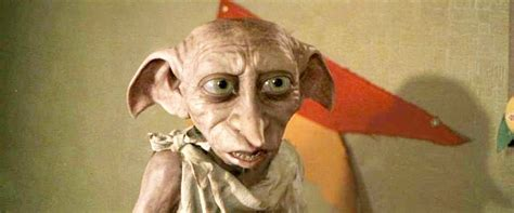 dobby house elf dobby the house elf images dobby wallpaper and background photos 7047295