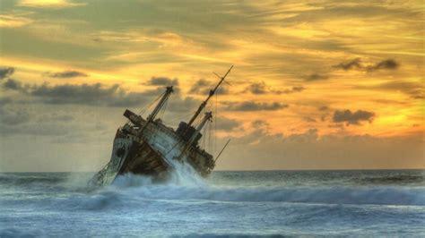 imagenes visuales del relato de un naufrago libro relato de un n 225 ufrago una historia real e impactante