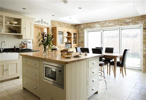 kitchen centre island kitchen centre island home design