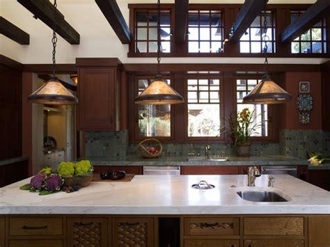 bali construction craftsman kitchen san francisco california contemporary craftsman craftsman kitchen