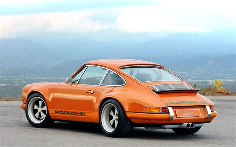 classic porsche wallpaper porsche racing cars wallpapers and photos famous porsche