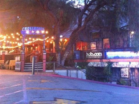 house of blues hollywood fachada picture of house of blues sunset strip west hollywood tripadvisor
