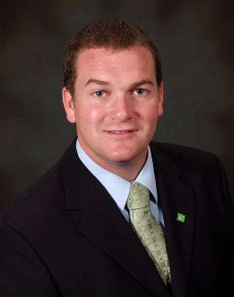 Mba Mortgage Braintree Ma by Td Bank Names Brian Sutton Vp Relationship Manager In
