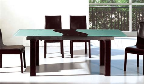 Round Wood Dining Room Tables mesa extens 237 vel moderna fotos e imagens