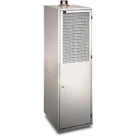 mobile home furnace mobile home furnace heater 80 000 btu multi fuel