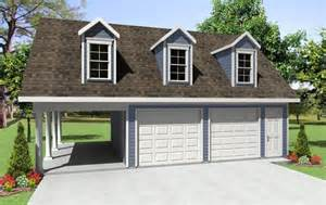garage apartment plans with porch woodworking projects
